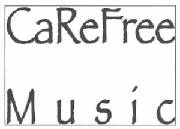 logo-carefreemusic.jpg